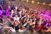 XJam VIP Abend1 - Türkei - Do 20.06.2013 - 36