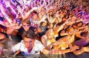 XJam VIP Abend1 - Türkei - Do 20.06.2013 - 37
