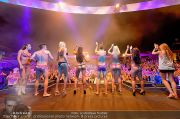 XJam VIP Abend1 - Türkei - Do 20.06.2013 - 39