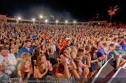 XJam VIP Abend1 - Türkei - Do 20.06.2013 - 4