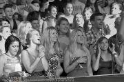 XJam VIP Abend1 - Türkei - Do 20.06.2013 - 42