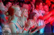 XJam VIP Abend1 - Türkei - Do 20.06.2013 - 43