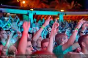 XJam VIP Abend1 - Türkei - Do 20.06.2013 - 45
