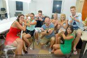 XJam VIP Abend1 - Türkei - Do 20.06.2013 - 48