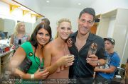 XJam VIP Abend1 - Türkei - Do 20.06.2013 - 49