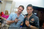 XJam VIP Abend1 - Türkei - Do 20.06.2013 - 50