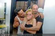 XJam VIP Abend1 - Türkei - Do 20.06.2013 - 54