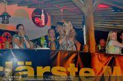 XJam VIP Abend1 - Türkei - Do 20.06.2013 - 57