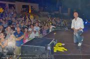 XJam VIP Abend1 - Türkei - Do 20.06.2013 - 59