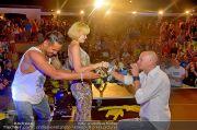 XJam VIP Abend1 - Türkei - Do 20.06.2013 - 63