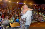 XJam VIP Abend1 - Türkei - Do 20.06.2013 - 68