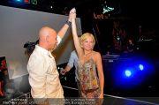 XJam VIP Abend1 - Türkei - Do 20.06.2013 - 75