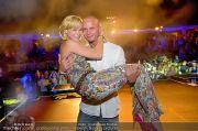 XJam VIP Abend1 - Türkei - Do 20.06.2013 - 77