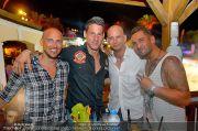 XJam VIP Abend1 - Türkei - Do 20.06.2013 - 8