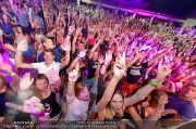 XJam VIP Abend1 - Türkei - Do 20.06.2013 - 9