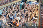 XJam Wo1,Tag6 - Türkei - Fr 21.06.2013 - 116