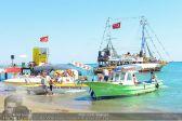XJam Wo1,Tag6 - Türkei - Fr 21.06.2013 - 2