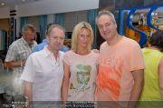 XJam VIP Tag2 - Türkei - Fr 21.06.2013 - 101