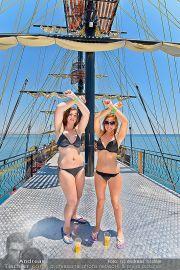 XJam VIP Tag2 - Türkei - Fr 21.06.2013 - 48