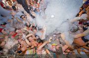 XJam VIP Tag2 - Türkei - Fr 21.06.2013 - 53