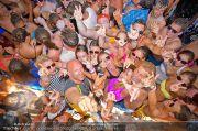XJam VIP Tag2 - Türkei - Fr 21.06.2013 - 58