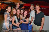 XJam Wo2,Tag1 - Türkei - So 23.06.2013 - 81