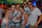 XJam Wo2,Tag1 - Türkei - So 23.06.2013 - 90