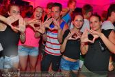 XJam Wo2,Tag2 - Türkei - Mo 24.06.2013 - 194