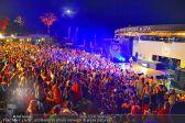 XJam Wo2,Tag2 - Türkei - Mo 24.06.2013 - 93