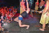 XJam Wo2,Tag3 - Türkei - Di 25.06.2013 - 174