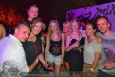 XJam Wo2,Tag3 - Türkei - Di 25.06.2013 - 194