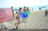 XJam Wo2,Tag3 - Türkei - Di 25.06.2013 - 50