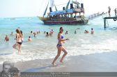 XJam Wo2,Tag7 - Türkei - Sa 29.06.2013 - 55
