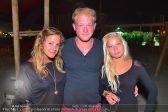 XJam Wo3,Tag4 - Türkei - Mi 03.07.2013 - 101
