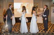 Filmball PK - Hotel Bristol - Do 02.01.2014 - 22