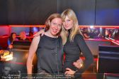 Thirty Dancing - Volksgarten - Do 02.01.2014 - 15