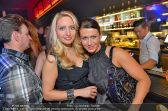 Thirty Dancing - Volksgarten - Do 02.01.2014 - 16