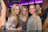 Thirty Dancing - Volksgarten - Do 02.01.2014 - 20