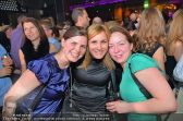 Thirty Dancing - Volksgarten - Do 02.01.2014 - 27