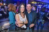 Thirty Dancing - Volksgarten - Do 02.01.2014 - 29