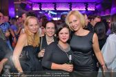 Thirty Dancing - Volksgarten - Do 02.01.2014 - 3