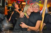Thirty Dancing - Volksgarten - Do 02.01.2014 - 32