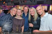 Thirty Dancing - Volksgarten - Do 02.01.2014 - 34