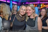 Thirty Dancing - Volksgarten - Do 02.01.2014 - 39