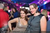Thirty Dancing - Volksgarten - Do 02.01.2014 - 43