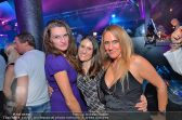 Thirty Dancing - Volksgarten - Do 02.01.2014 - 46