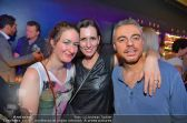 Thirty Dancing - Volksgarten - Do 02.01.2014 - 47