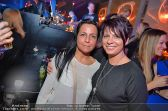 Thirty Dancing - Volksgarten - Do 02.01.2014 - 49