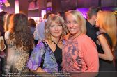Thirty Dancing - Volksgarten - Do 02.01.2014 - 5