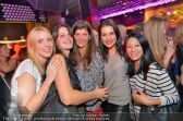 Thirty Dancing - Volksgarten - Do 02.01.2014 - 51